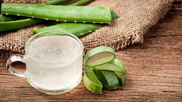Aloe-Vera-Juice-640x360