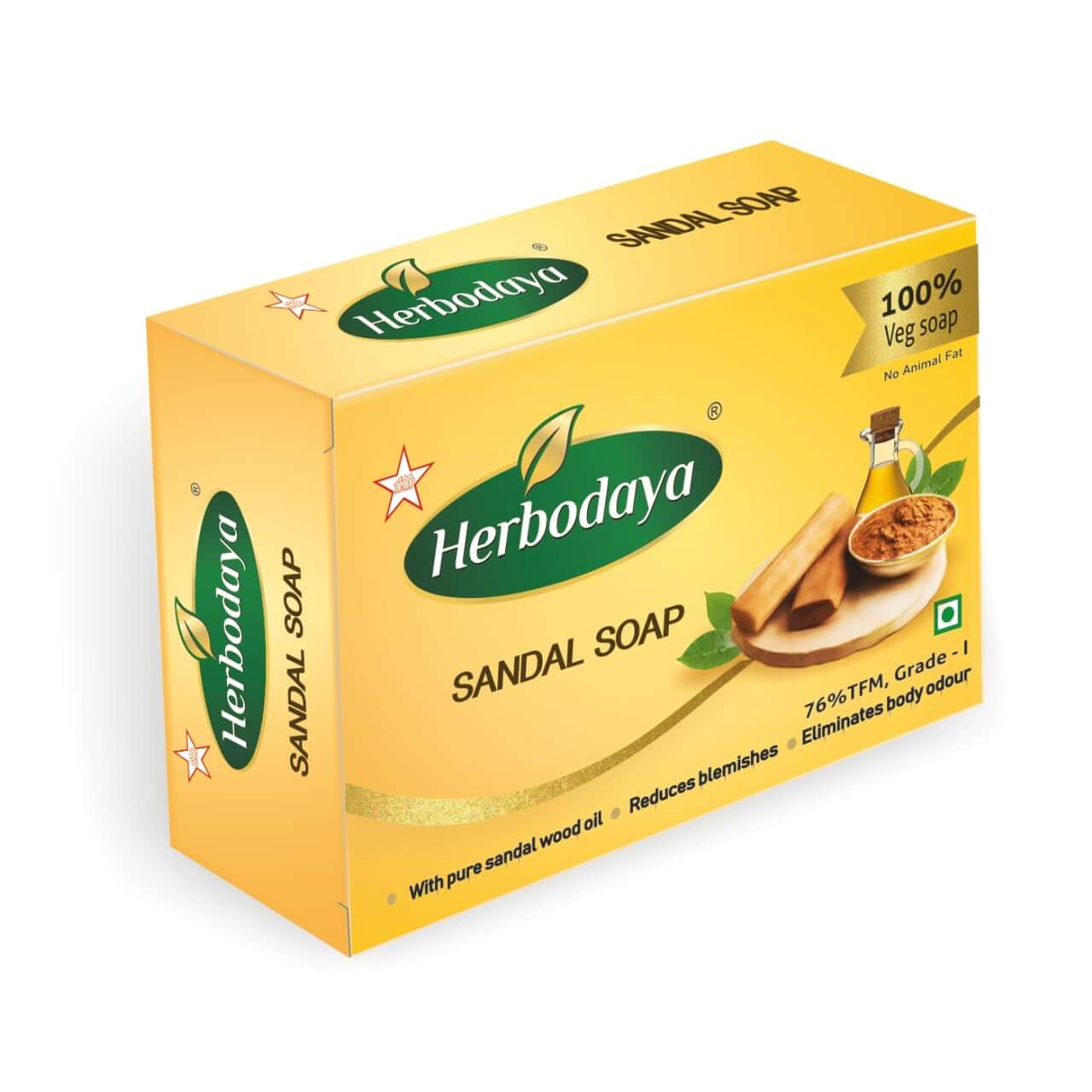 sandal soap_1280x1280-min