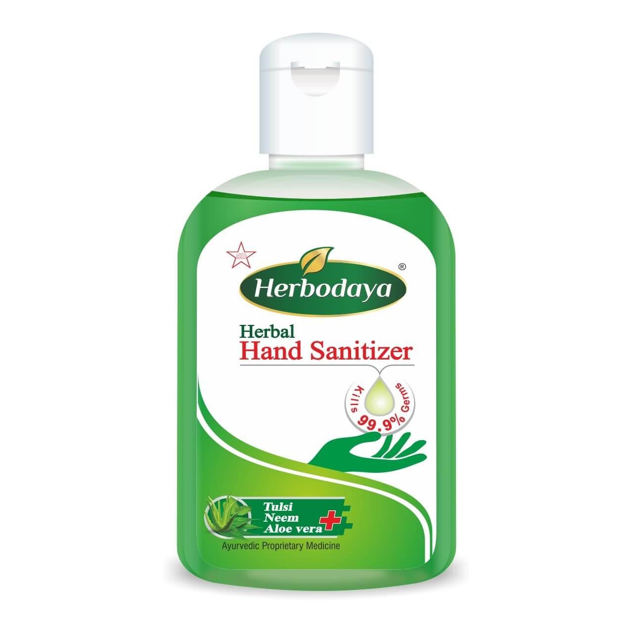 herbal sanitizer_110ml - 1280x1280-min