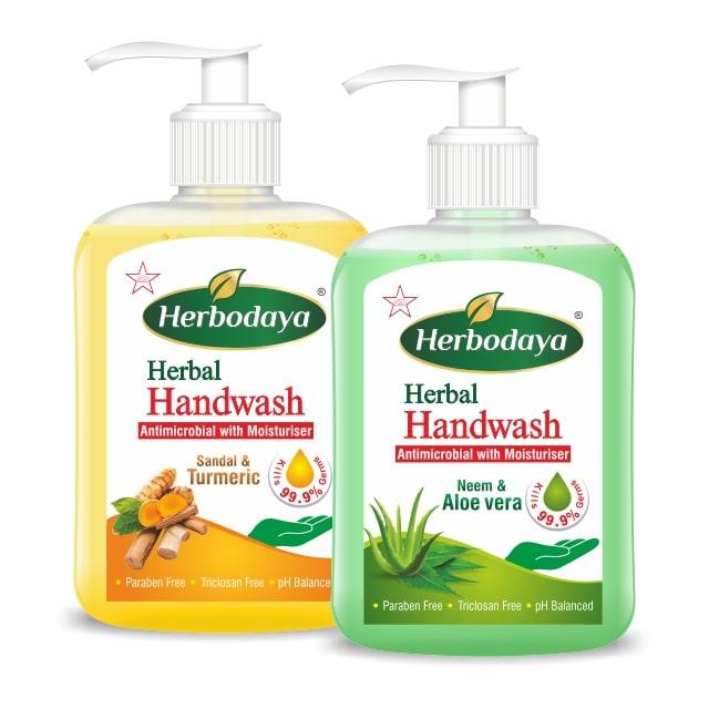 hand wash_1280x1280 - both-min