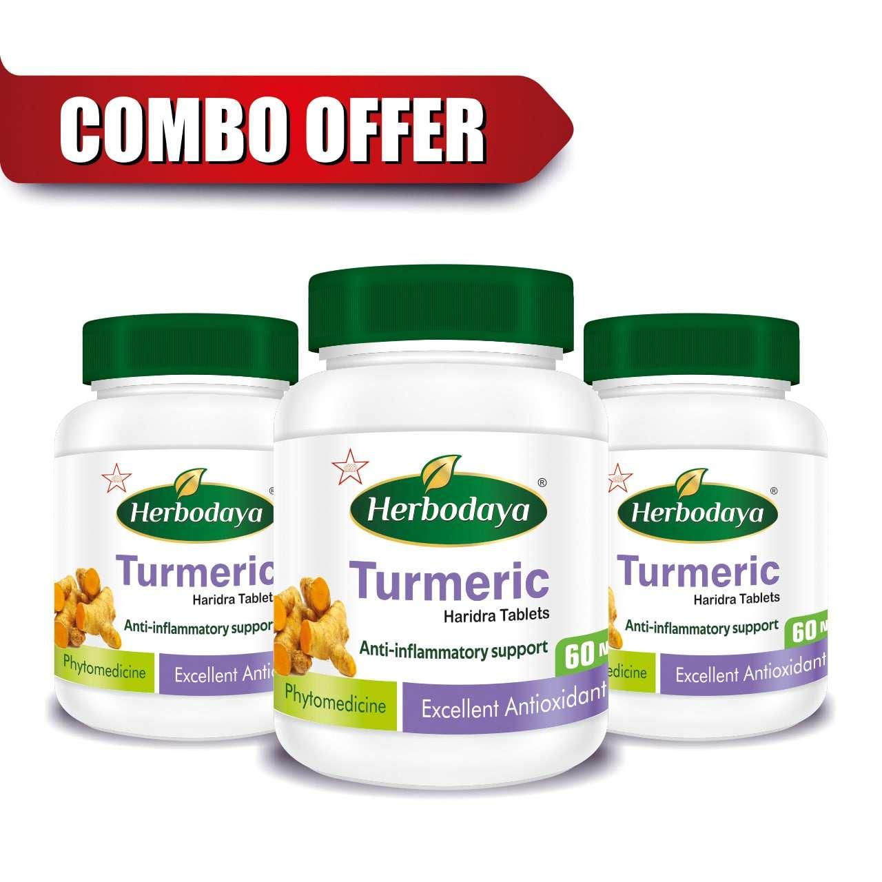 turmeric_tablet