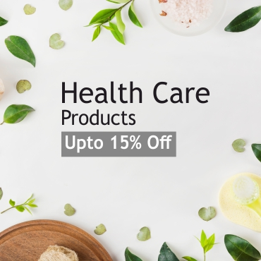 health care offer