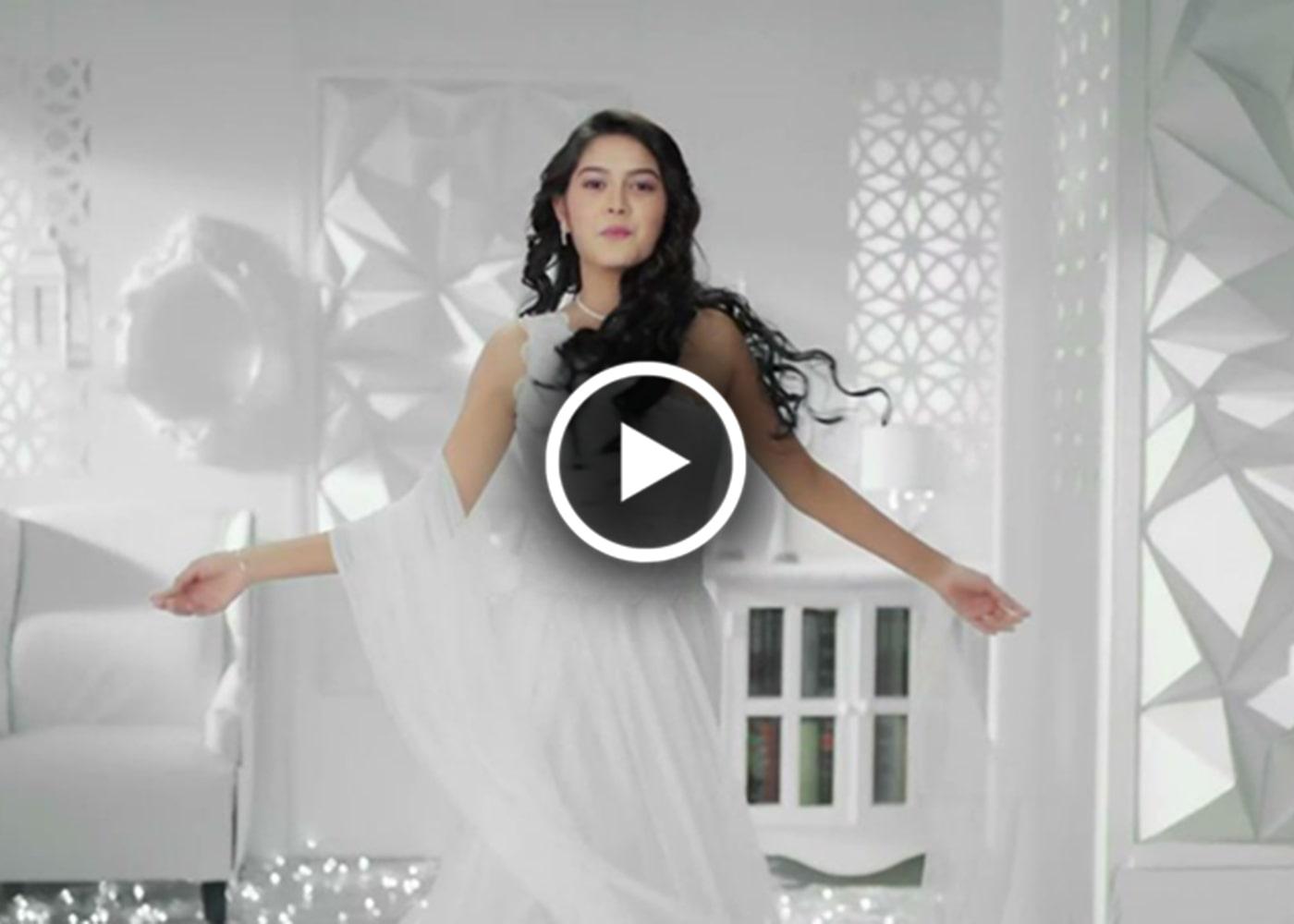 video image - milk white soap_1400x1000-min