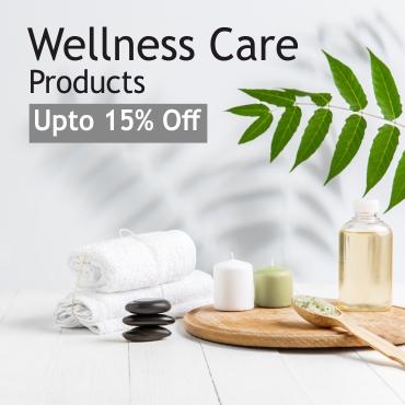 wellness care offer