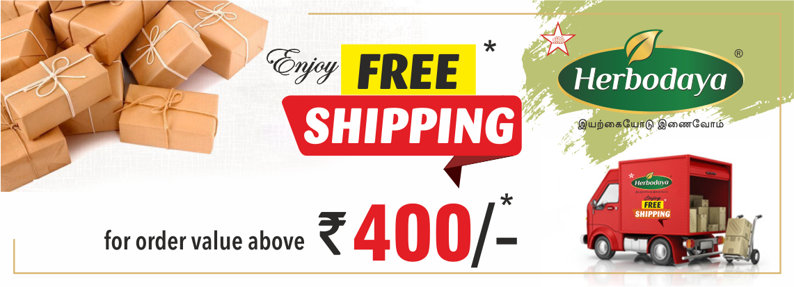 FREE SHIPPING BANNER(1)