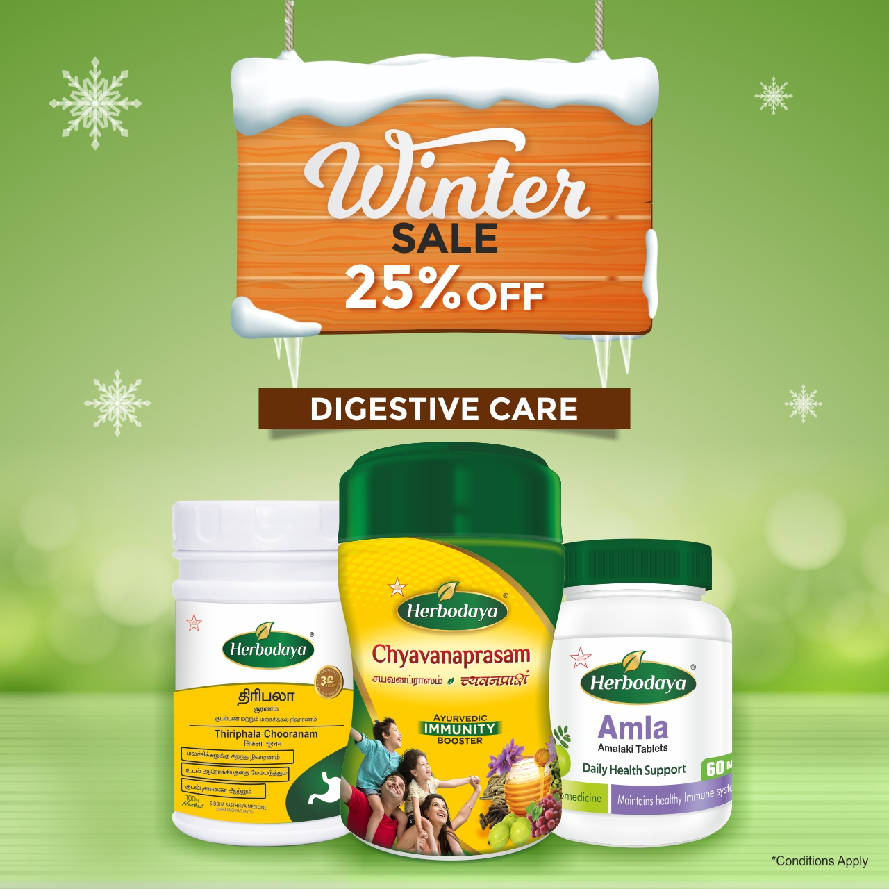 Digestive care offer-1