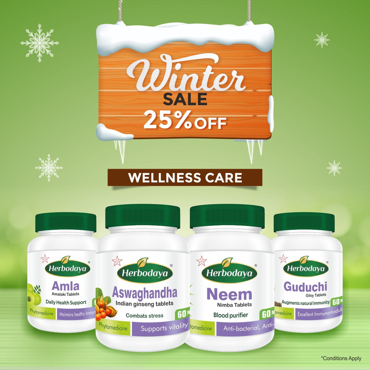 Wellness care offer-1