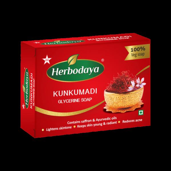 KUNKUMADI-GLYCERINE-SOAP-600x600